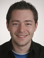 Müller Merkt